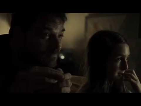 Trailer do filme Valentes Até a Morte