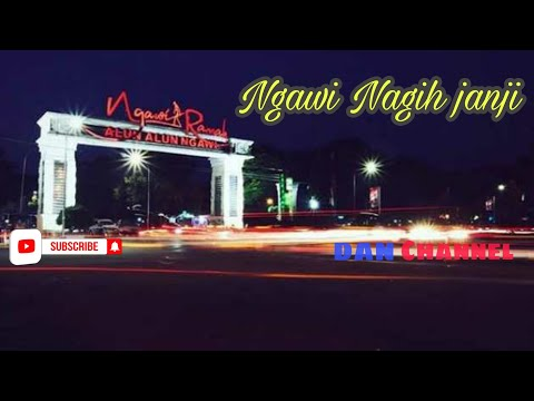 ngawi-nagih-janji-(denny-caknan-x-ndarboy-genk)-cover-by-dan-channel