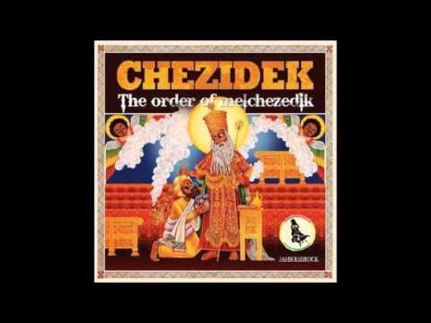 Chezidek - Tumbling Down