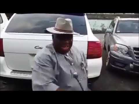 Download Charly Boy Is A 70yr Old Fool - Asari Dokubo Explodes (MUST WATCH!)