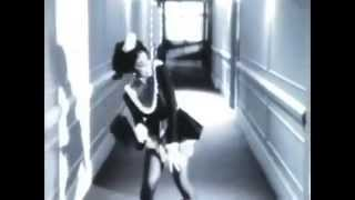 #nowwatching Karyn White - The Way I Feel About You