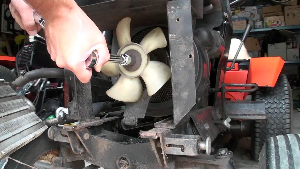 medium resolution of case ingersoll 222 clutch ez adjust