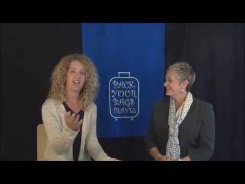 Pack Your Bags Travel - Travel Insights - Episode 003
