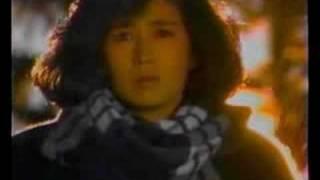 1986年放送。うあ゛ぁあ ・゚・(´Д⊂ヽ・゚・ あ゛ぁあぁ゛ん ヤバい。ラスト美...