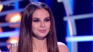 SuperStar Casting   Alica Urcikánová