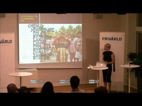 Pauline Dixon: Low-cost Private Schools in Developing Countries