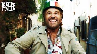 Poveri ma Ricchi | Nuove clip della commedia con Christian De Sica e Enrico Brignano