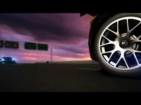 03 Sahiba Russ Gayiya - Firangi (korian Mix Song)