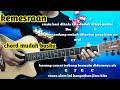 Download Chord Mudah Kemesraan Iwan Fals (TUTORIAL GITAR) MP3