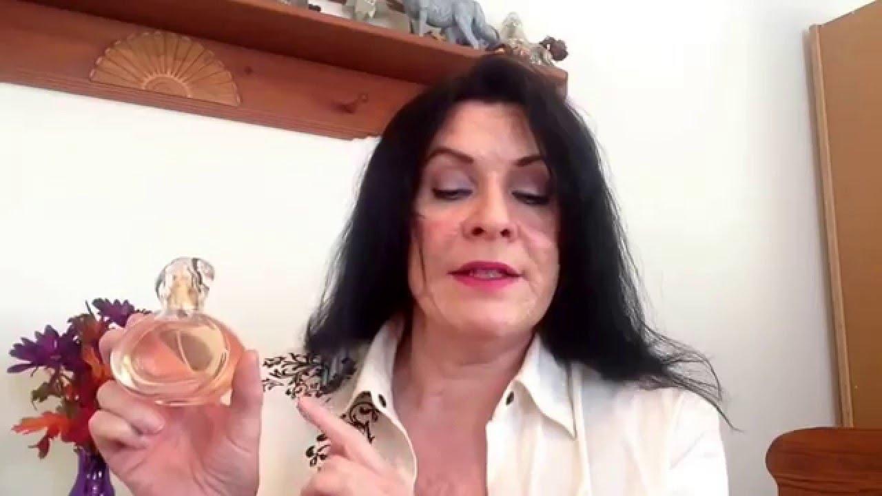 Avon Olivia Wilde Eau De Parfum Fragrances Favorites Youtube
