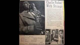 Charlie Parker With Strings #2
