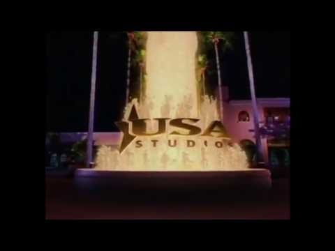 Electronic Arts/Universal Cartoon Studios/USA Studios (1996)