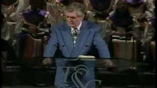 Beware Of Dogs by David Wilkerson - Part 2