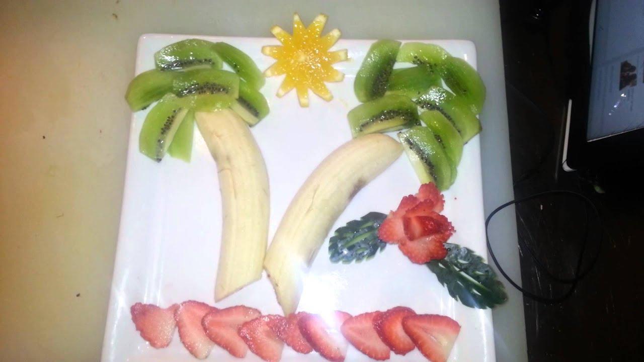 Decoraci n para el desayuno youtube for Decoracion artesanal para el hogar