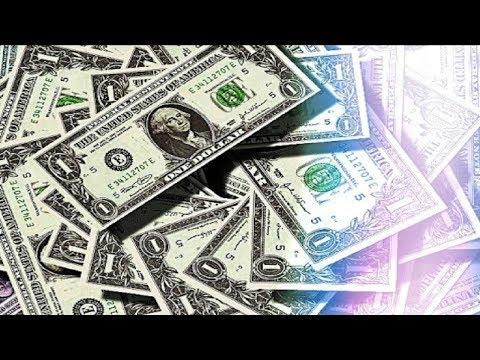 Musik für anziehen magnetisch Reichtum und Geld anziehen - Gesetz der Anziehung 2017