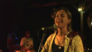 You Can't Always Get What You Want By The Rolling Stones - Performed live by The Donna Hopkins Band