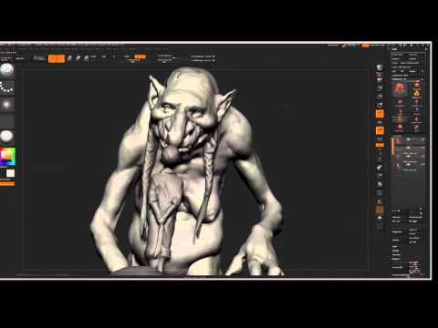 Open House Webinar with Gio Napkil HD