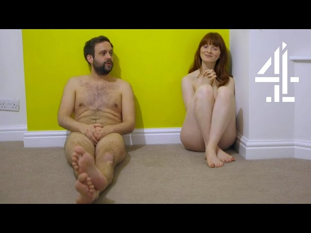 Programa de desnudos