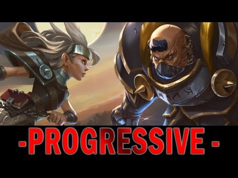 HOW TO PLAY ANY PROGRESSIVE EVENT IN MONSTER LEGENDS | Nightfall of Solaris Island