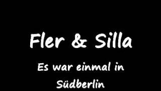 Fler feat. Silla - Es war einmal in Südberlin