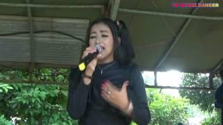 YR MUSIK DANCER   Pecah Seribu Mix Vj Irga