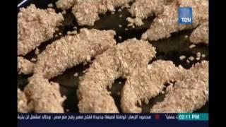 مطبخTeN| مع الشيف محمد فوزي  |حلقة 16 يونيو