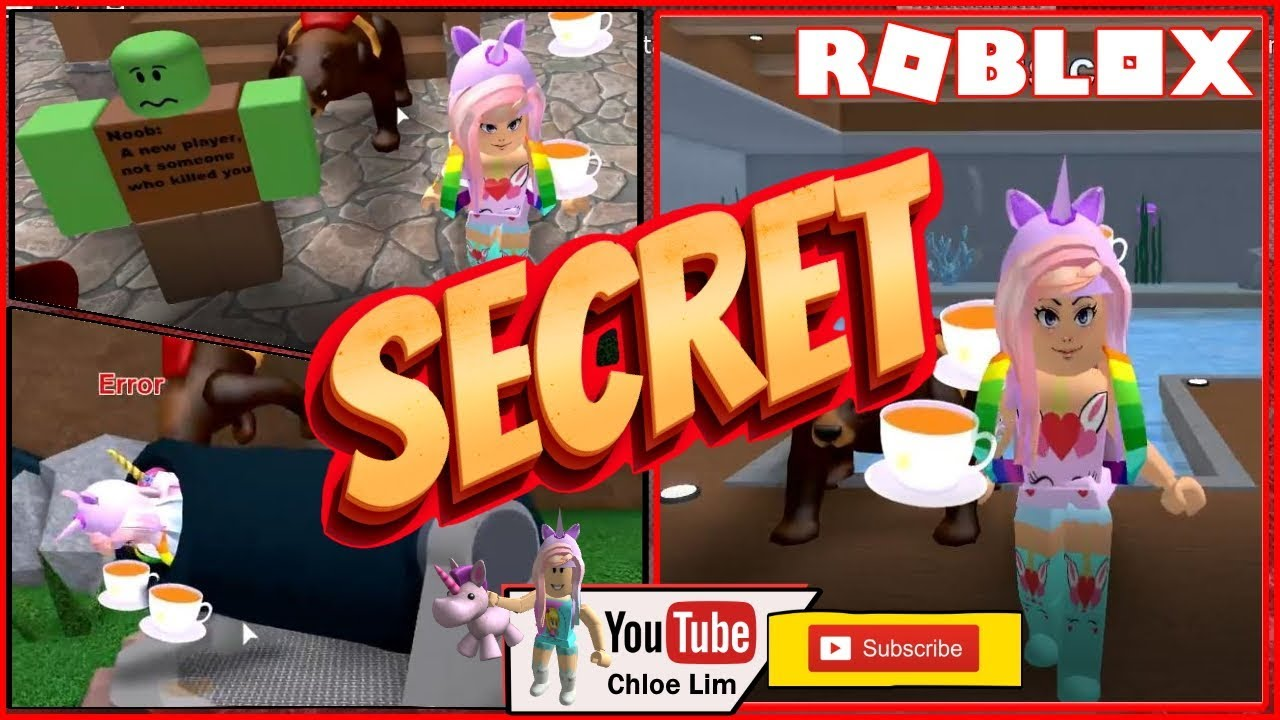 Roblox Epic Minigames Gamelog August 20 2019 Free Blog Directory