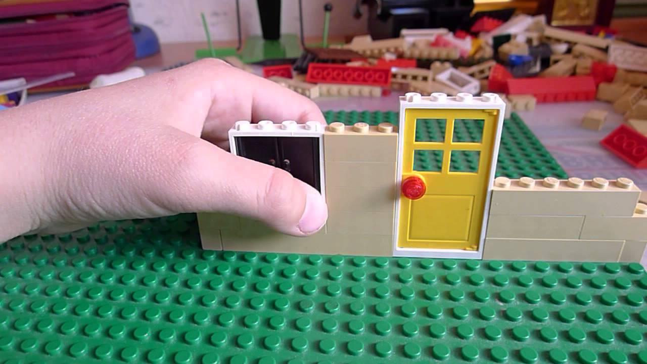 Строительство дома из пеноблоков своими руками как 58