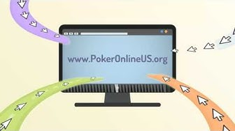 Find the best American poker sites online