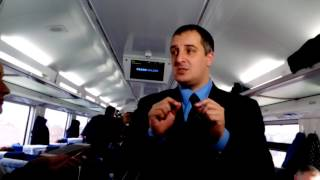 видео Билеты на автобус Трускавец - Жешув