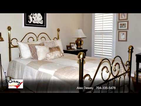Property for sale - 4018 Murray Street, Indian Land, SC 29707