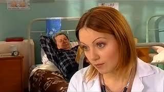 Земский доктор - Сериал - Сезон 1 - Серия 10. Мелодрама