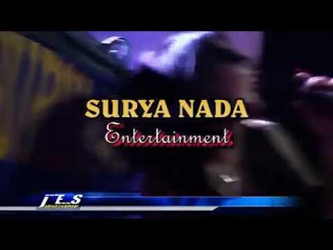 Hot 18+ Jaran Goyang SURYA NADA voc. Ratu Janeta