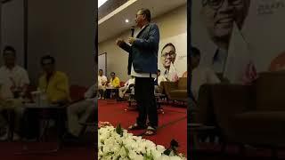 Video NGOPI BARENG Sandiaga Salahuddin Uno meny4p4 Garut @FaveHotelGarut download MP3, 3GP, MP4, WEBM, AVI, FLV Oktober 2018