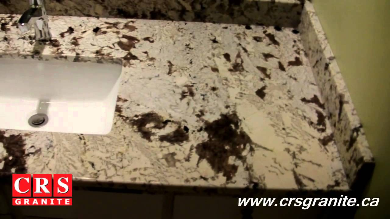 Granite Countertops By CRS Granite   Gannik Exotic Granite 2cm