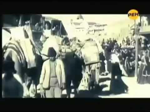 Резня армян в Сумгаите и Баку; крест,смерть армянам