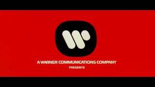 Warner Bros. 1972 logo scope
