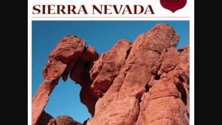 First State - Sierra Nevada