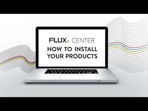 Download - Flux::