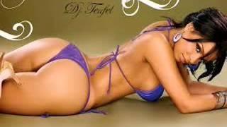 Buba Corelli feat. Teena Flow-Mokri snovi ( Dj Teufel REMIX )