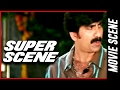 Madhura Thimiru -  Super Scene | Ravi Teja | Trisha Krishnan
