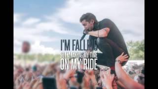 Ride - Twenty One Pilots (Oficial Audio)   (Download Link)
