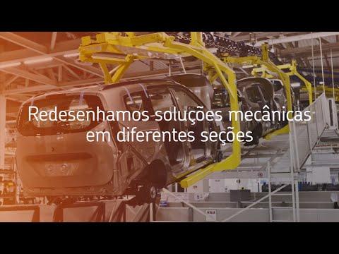 Você conhece a SKF Automotive M.R.O? - Manutenção, Reparação e Operações na Espanha e Portugal