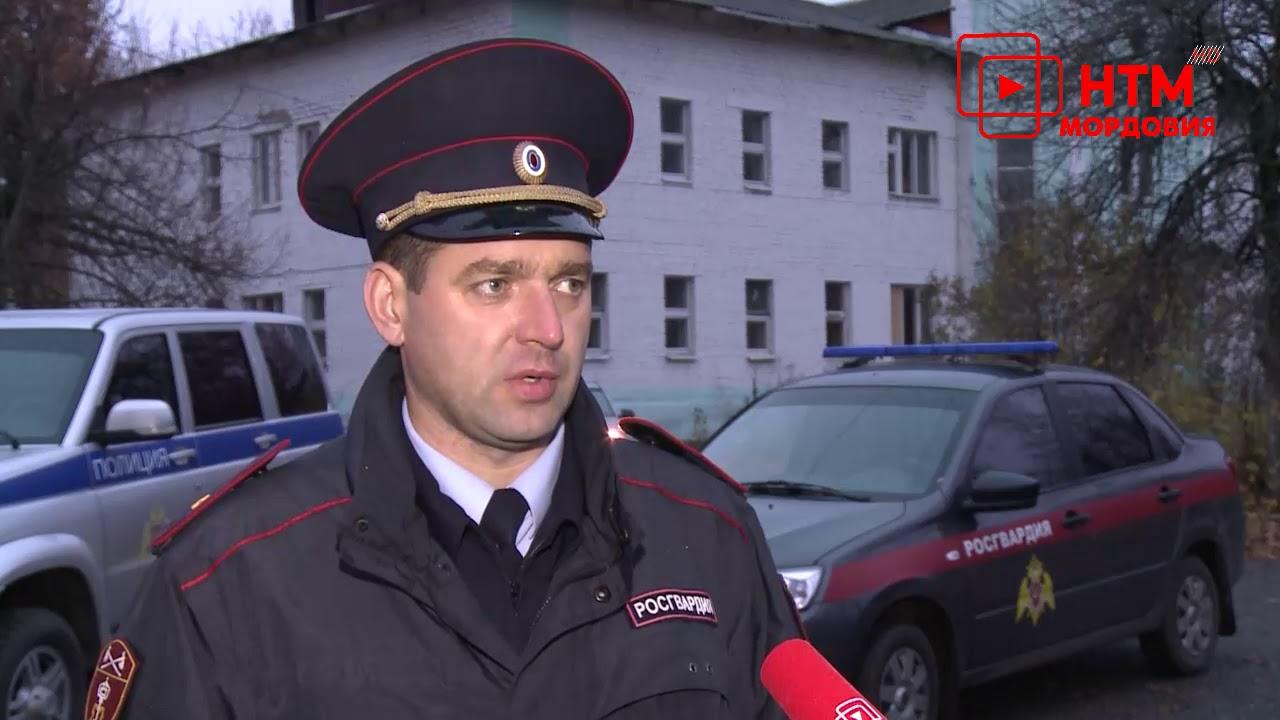 Вневедомственная охрана работа для девушек работа для девушек досуга в москве