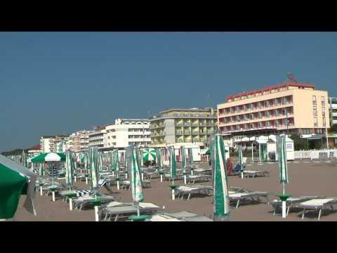 2012 caorle italie