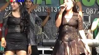 vuclip Goyang 25 (Goyang Jigo) - All Artis - Organ Dangdut PRIMA YOGA MUSIC Entertainment