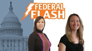 Federal Flash: 5/25/17: Betsy DeVos Testifies Before Congress on Trump's Education Budget