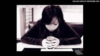 "TOKiMONSTA ""Listening"" (Chill Pill Mix)"