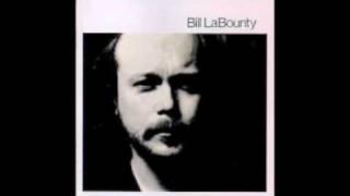 Bill LaBounty-Slow Fade