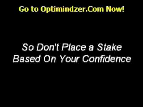 Forex trading golden rules